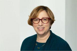 Ellen A. Friedman