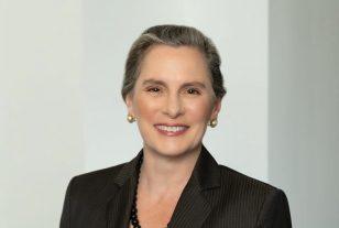 Ruth Stoner Muzzin